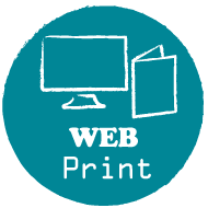 graphiste web et print vendome Tours